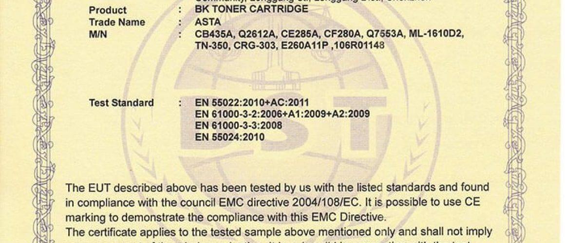CE-BK Toner Cartridge_web