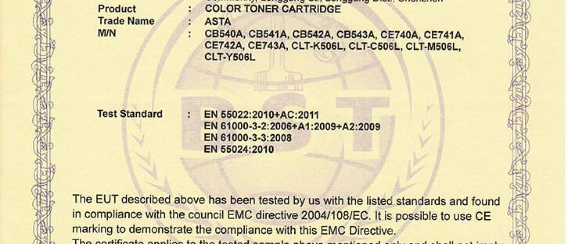 CE-Color Toner Cartridge_web
