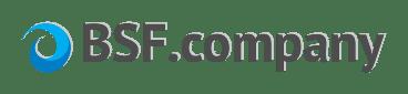 Logo-2019-368x85