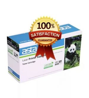 TONER ASTA AS3655