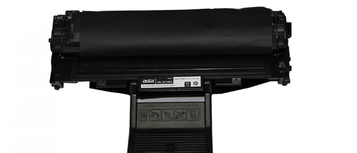 2010D3-2