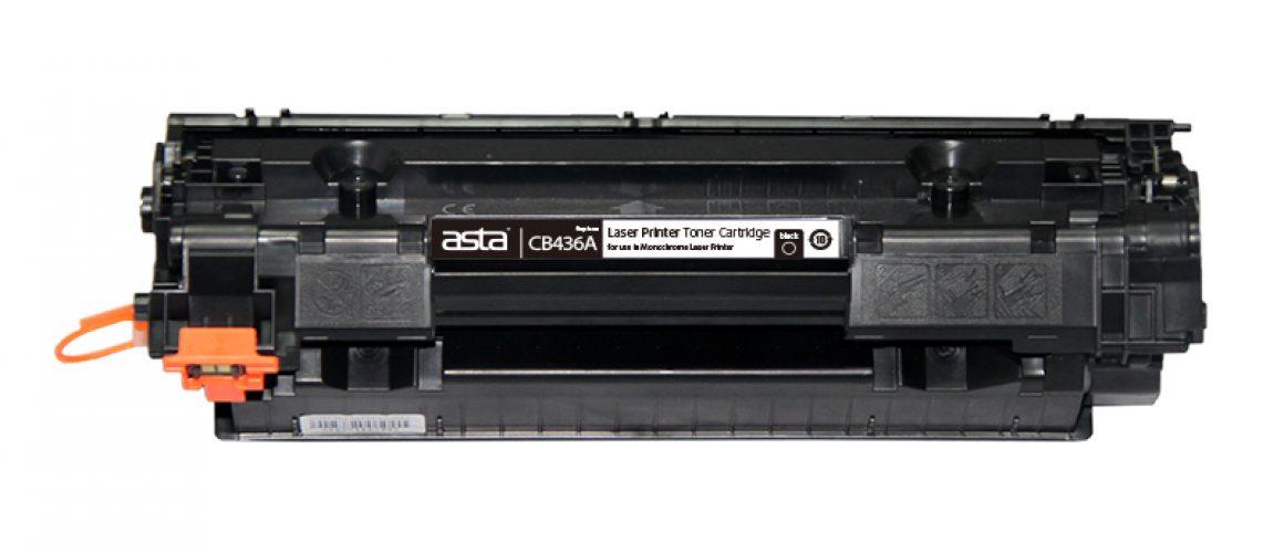 CB436A-1