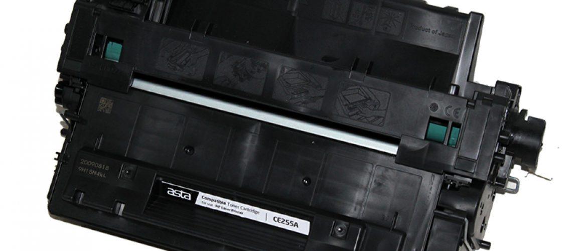 CE255A-2