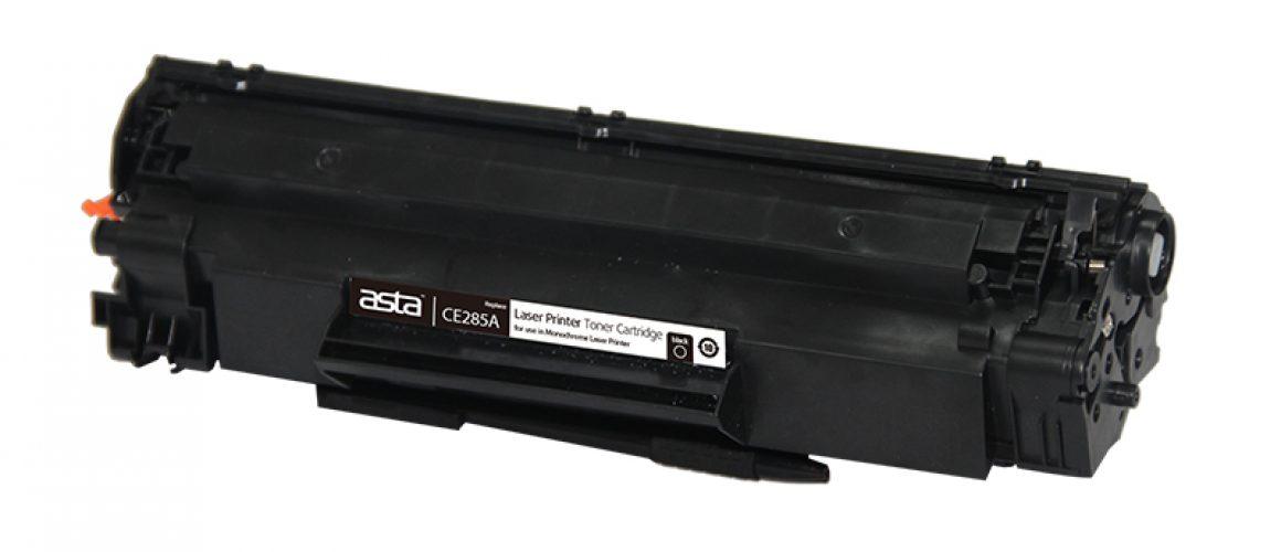CE285A-2