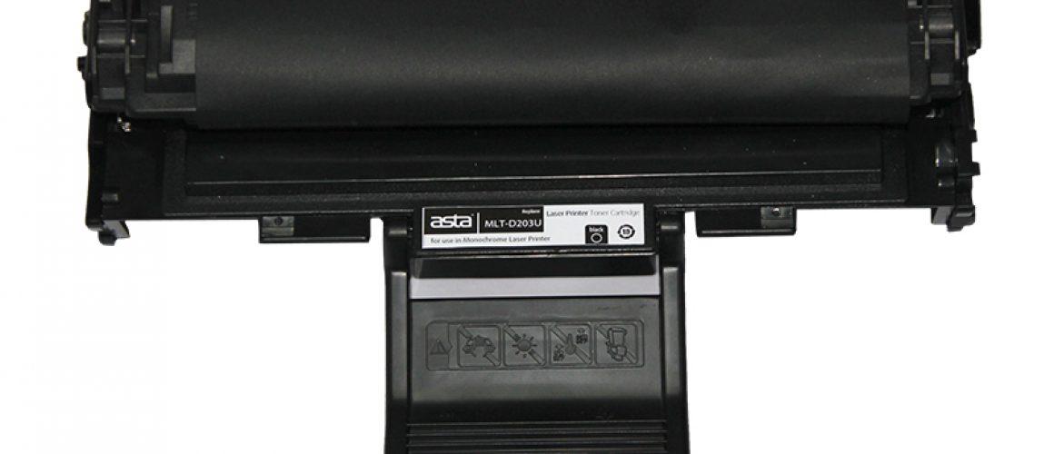 D203U-2