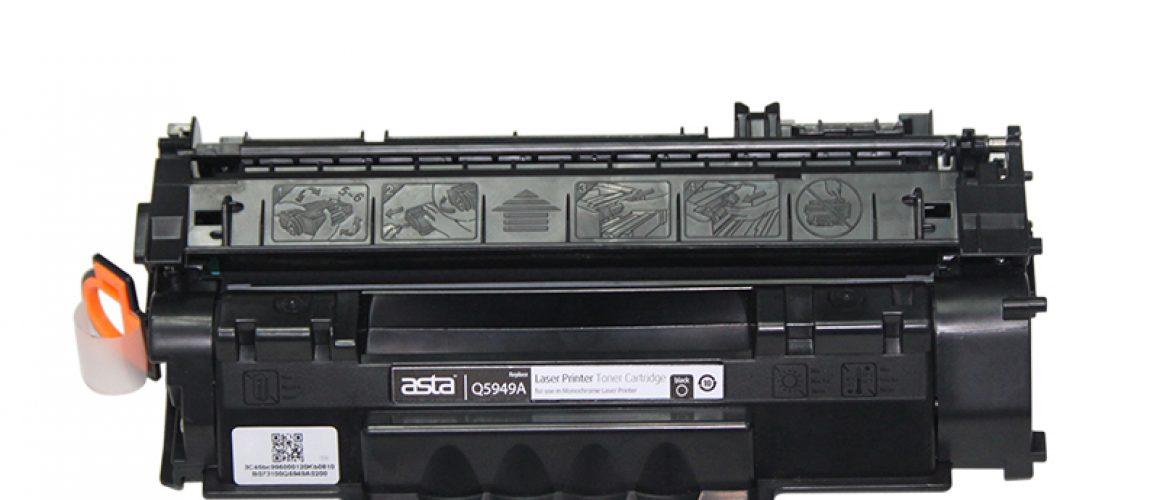 Q5949A-1