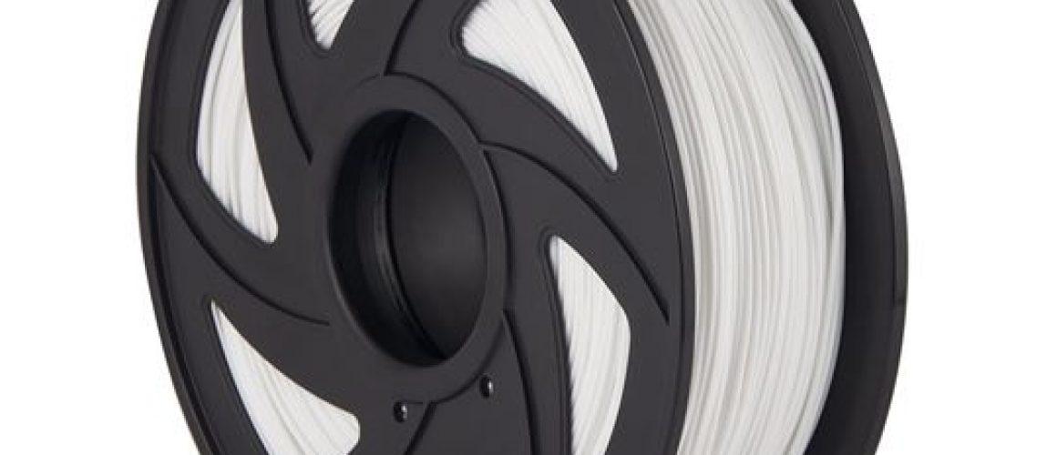 ASTA MEXICO Filamento Impresora 3D 1.75mm 1KG Marmol - 4