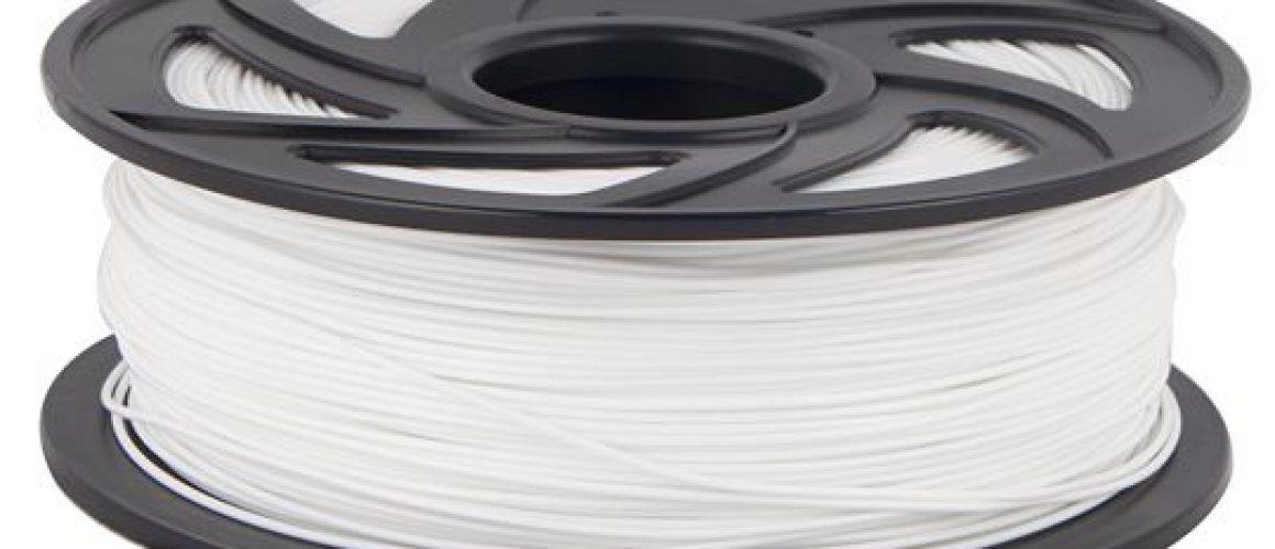 ASTA MEXICO Filamento Impresora 3D 1.75mm 1KG Marmol - 6
