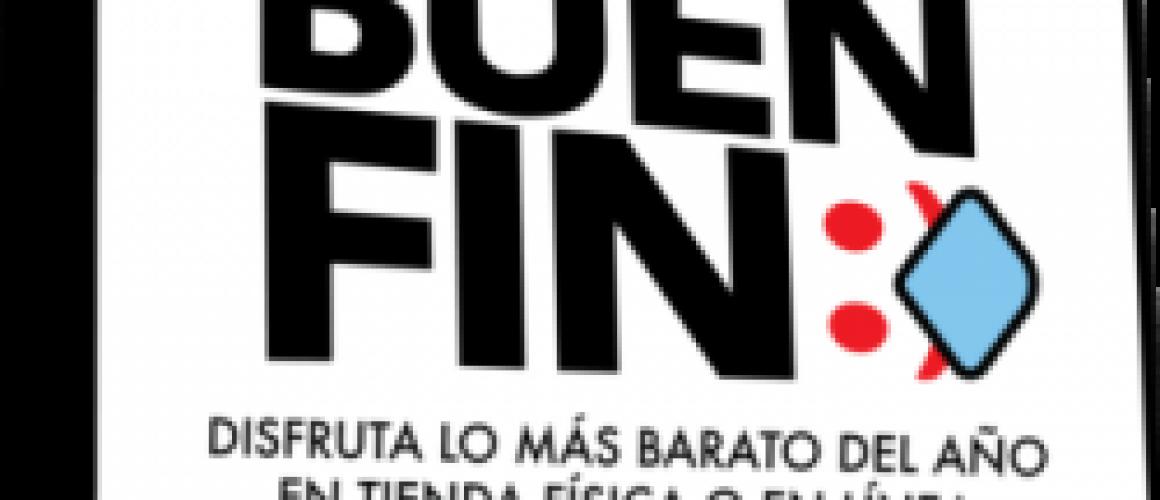 BuenFin2020